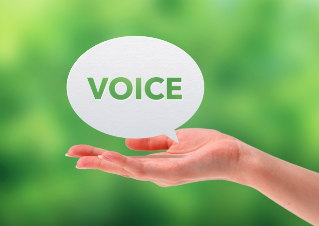 お客様の声・体験談のイメージ